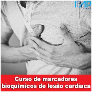 Curso-de-Interpretação-de-enzimas-e-marcadores-bioquímicos-de-lesão-cardíaca-Hotmart