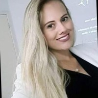 Prof.ª Dr.ª Daiane Flores Dalla Lana