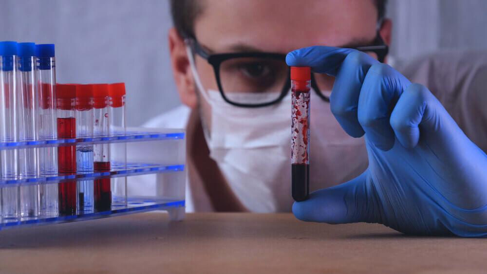 biomedico analises clinicas veterinaria interpretação de exames laboratoriais veterinários