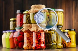 botulismo causa botulismo sintomas botulismo prevencao botulismo alimentar