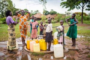 Doença bacteriana diarreia grave e desidratação transmitida pela água cólera transmissão cólera sintoma cólera prevenção