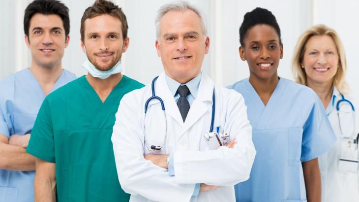 conquistar o primeiro emprego na área da saúde vaga de emprego arrumar emprego