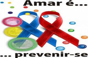prevenção camisinha Tricomoníase Trichomonas vaginalis