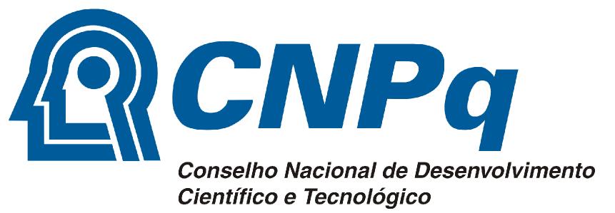 cnpq-pibic-iniciacao cientifica-ensino-aluno-bolsa