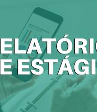 RELATÓRIO-DE-ESTÁGIO-melhores vagas de emprego em saúde