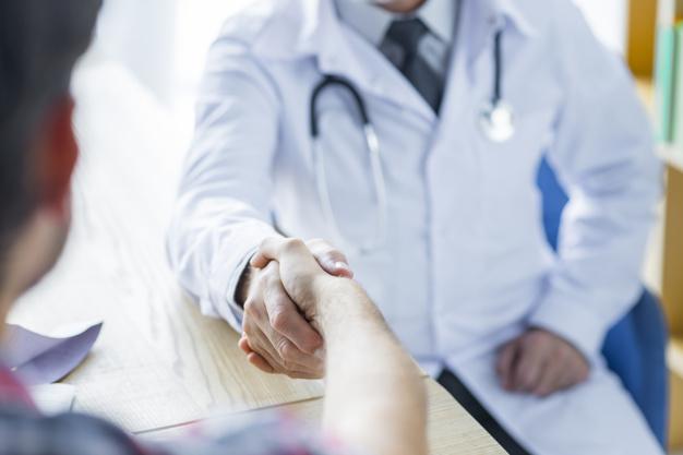 encontrar estágio na área da saúde RELATÓRIO-DE-ESTÁGIO-melhores vagas de emprego em saúde