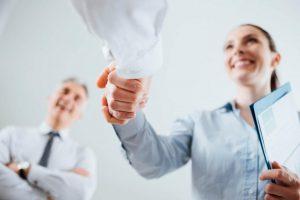 entrevista de emprego na área da saúde vaga de emprego oportuidade de trabalho
