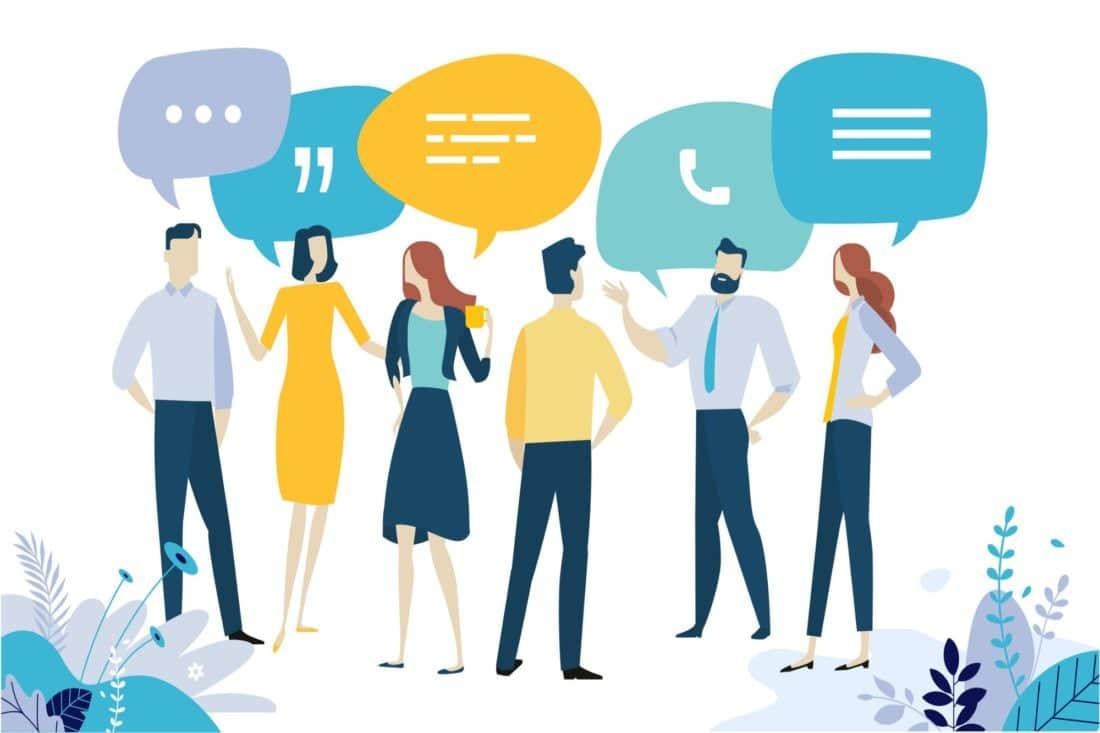 network-encontrar-vaga-de-emprego-na-área-da-saúde-network-contatos-amigos-trabalho-na-área-da-saúde-networking