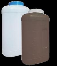 Exame de Urina de 24 horas_ como colher e para que serve_ Onde armazenar_ Pode ficar fora da geladeira_