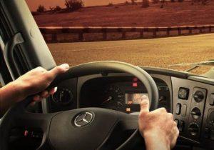 obrigatoriedade de exame toxicológico para motoristas teste de drogas toxicologia